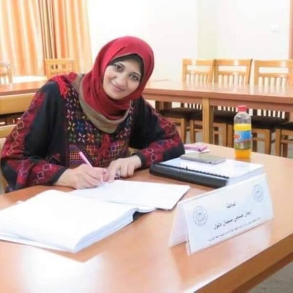 أدبي أبها يناقش قضية المجامع العربية عبر منصة