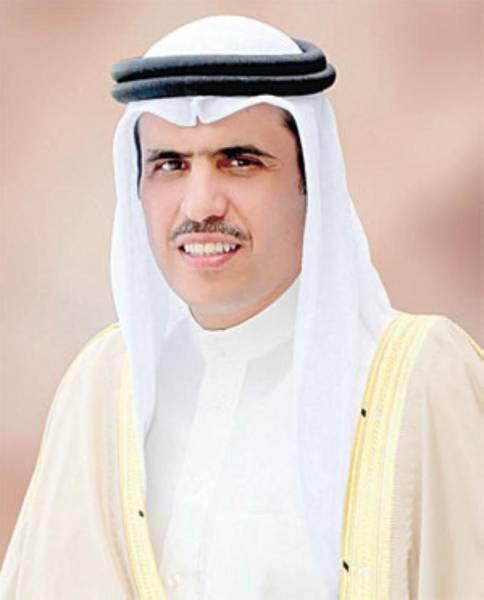 وزير الإعلام البحريني: مجلس التنسيق خطوة تاريخية مباركة على طريق التكامل والوحدة والشراكة