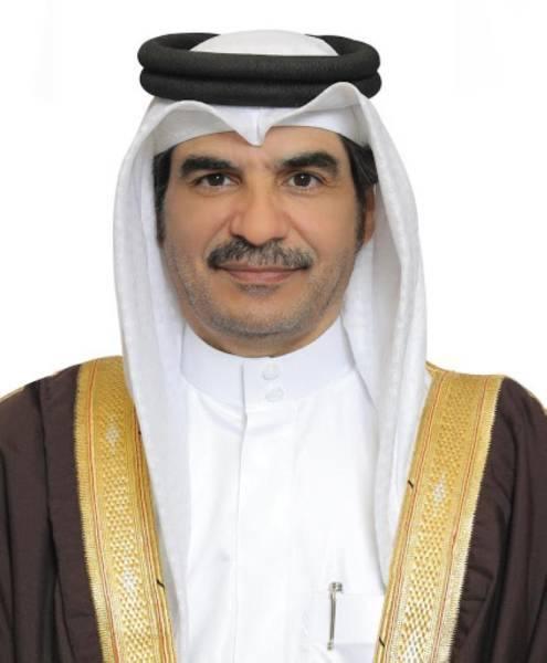 البوعينين: الاجتماع الأول لمجلس التنسيق السعودي البحريني انطلاقة للتكامل وتحقيق الإنجازات المحورية