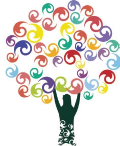 «مسك» تطلق «التكيّف مع التغيير» لتحفيز الشباب