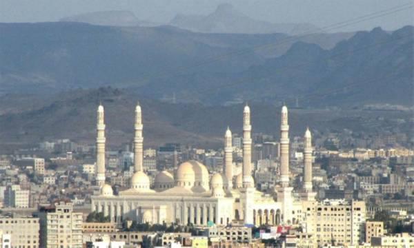 «الحوثي» تعتقل عناصر من مخابراتها في صنعاء