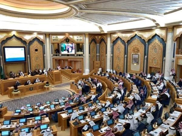 الشورى يطالب بنك التنمية بتذليل معوقات إقراض محدودي الدخل