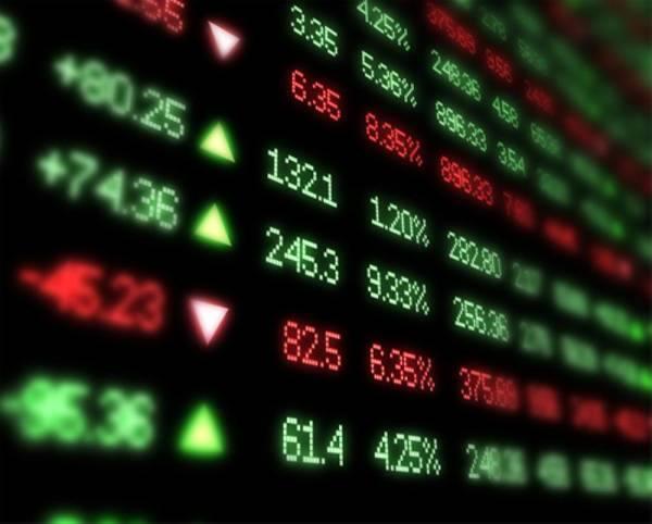 4 % ارتفاع في سوق الأسهم بدعم الإصلاحات ومكافحة التلاعب