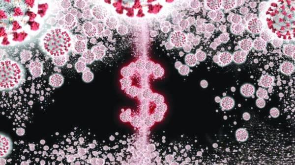«عام الوباء».. الأثرياء ازدادوا غنى والفقراء ازدادوا بؤسا