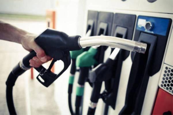 6 سنوات لكشف التواطؤ في مناقصات الوقود بالأمن العام