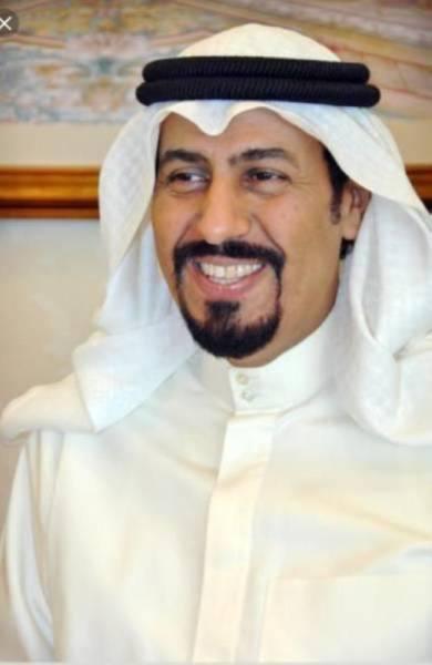 سفير الكويت لدى المملكة : أهمية بالغة لدورة المجلس الأعلى الخليجي