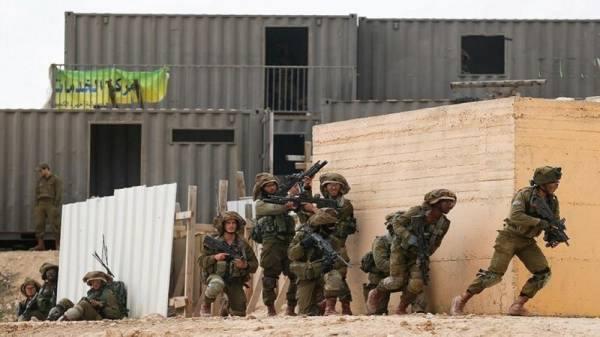 الأكبر في تاريخه.. سرقة ذخيرة الجيش الإسرائيلي