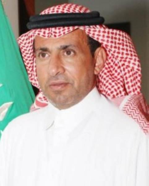 تفوق الموانئ السعودية في استخدام التقنية الرقمية خلال جائحة كورونا