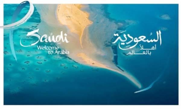إطلاق «جائزة شتاء السعودية للتميز الإعلامي»