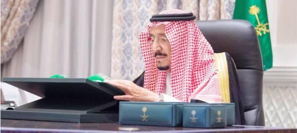 «القمة الخليجية» تبحث تحديات الإرهاب والاستقرار والتعاون الاقتصادي.. غدا