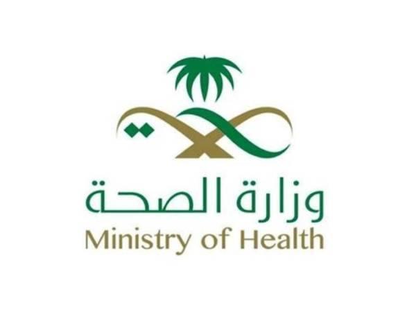 الصحة: لأول مرة منذ عدة شهور تراجع حالات الإصابات اليومية لتصل إلى 82 حالة
