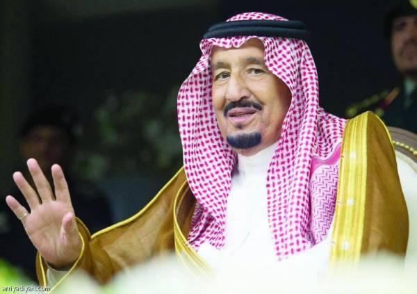 الملك سلمان.. أدوار قيادية وتاريخية في مسيرة العمل الخليجي