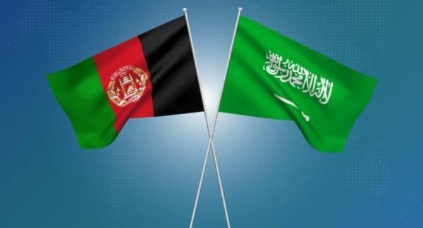 الخارجية الأفغانية :  إعلان العُلا خطوة مهمة وإيجابية للتضامن