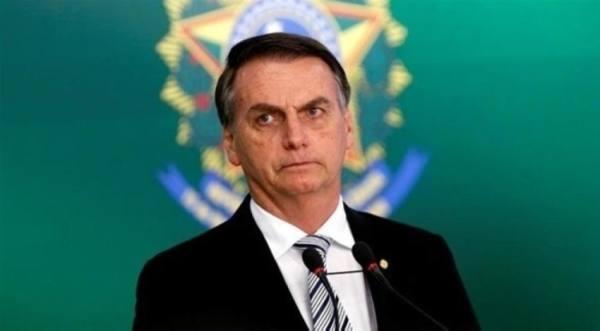 200 ألف وفاة في البرازيل.. ومنظمة الصحة تدعو إلى مضاعفة الجهود