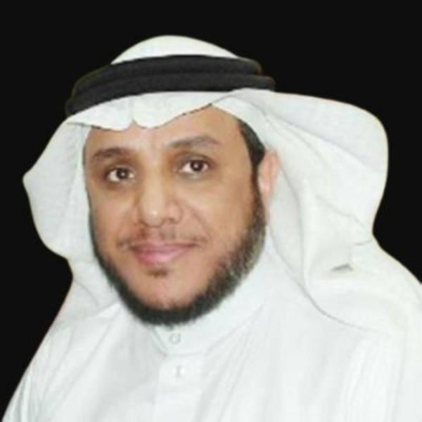د. طلال المالكي