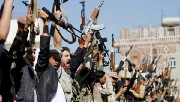 الحكومة اليمنية: متمسكون بتصنيف «الحوثي» منظمة إرهابية