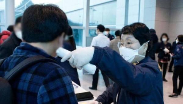 ظهور سلالة جديدة من فيروس كورونا في اليابان