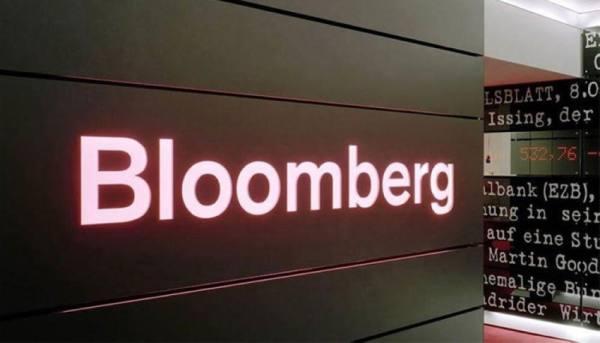 «بلومبيرج»: المملكة تعتزم طرح سندات  بـ( 5 ) مليارات دولار