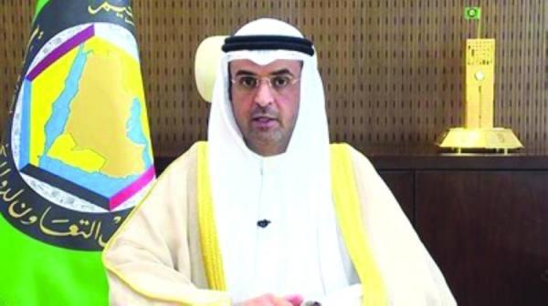 «التعاون الخليجي» يرحب بتصنيف «الحوثي» منظمة إرهابية