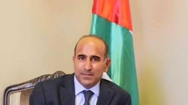 الأردن تدين استهداف المملكة من قبل ميليشيا الحوثي بـ