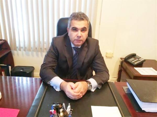 مصر: يجب مواجهة سلوك إيران العدواني في المنطقة