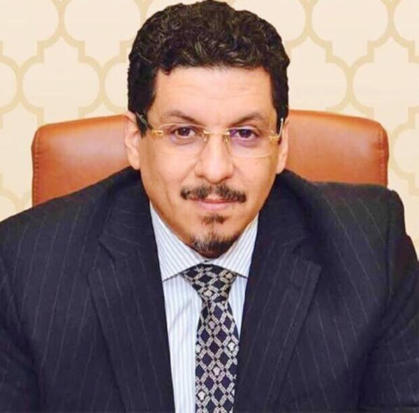 التحالف: تدمير 3 مسيرات مفخخة أطلقها الحوثي باتجاه المملكة