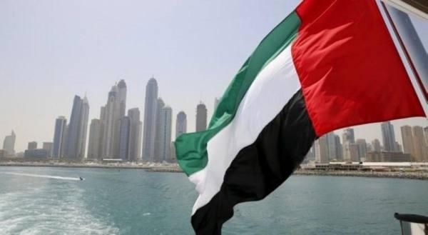 الإمارات تدين بشدة إطلاق الحوثيين طائرات مفخخة باتجاه المملكة