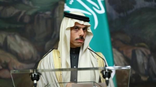 المملكة: استعادة كافة العلاقات الدبلوماسية مع قطر