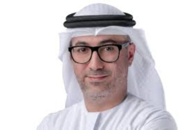 1466 صفقة عقارية للمستثمرين السعوديين بدبي خلال 9 أشهر