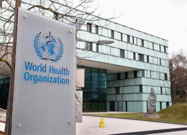 الصحة العالمية تدعو إلى حملات تلقيح في كل الدول