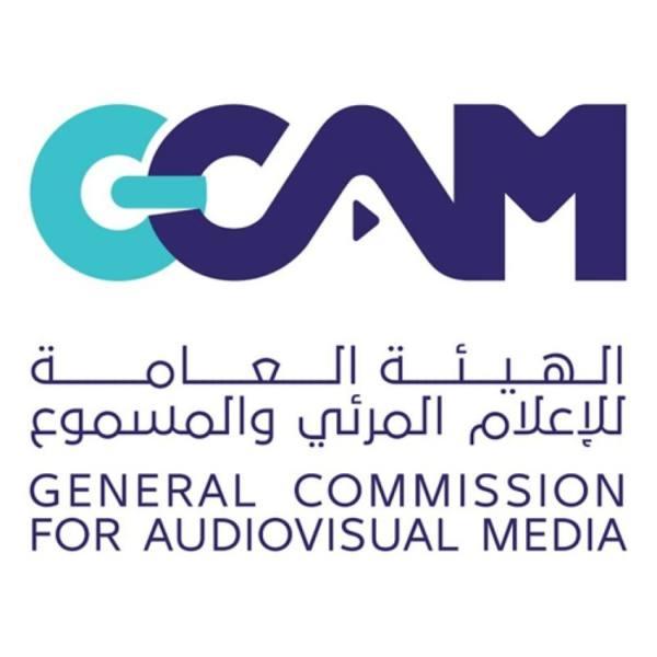 ربط المؤسسات الصحفية بـ«هيئة الإعلام المرئي والمسموع»