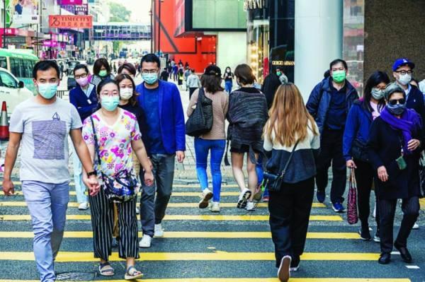 الصحة العالمية: نواجه خطر وباء  جديد