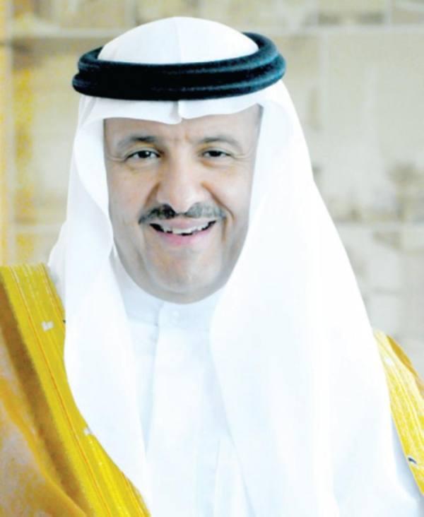 سلطان بن سلمان: رؤى خادم الحرمين وراء تطور قطاع الفضاء بالمملكة