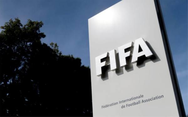 فيفا يحذر اللاعبين والأندية من المشاركة في «الدوري السوبر الأوروبي»