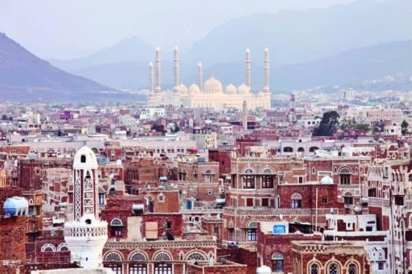 اليمن: تصنيف الحوثي «جماعة إرهابية» سيحد من نفوذ إيران