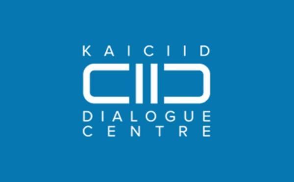 مركز الملك عبدالله يطلق برنامج «كايسيد» لتعزيز ثقافة الحوار