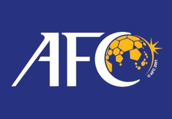 الاتحاد الآسيوي: دور المجموعات في البطولات الآسيوية لعام 2021 سيكون بنظام التجمع
