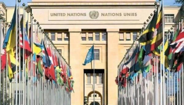 الأمم المتحدة تندد بمحاولة الحوثي استهداف الرياض