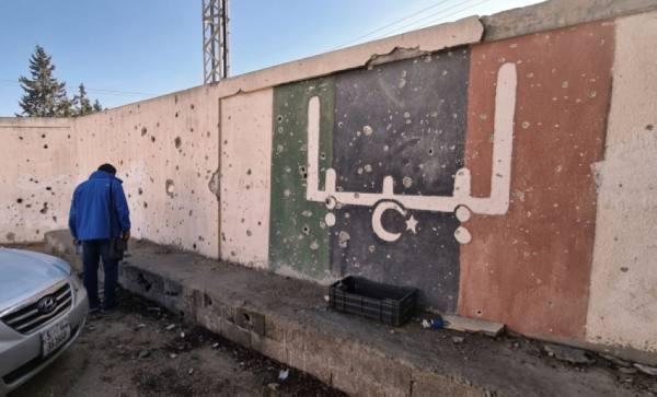 غوتيريش للقوات الأجنبية: «اتركوا الليبيين وشأنهم»