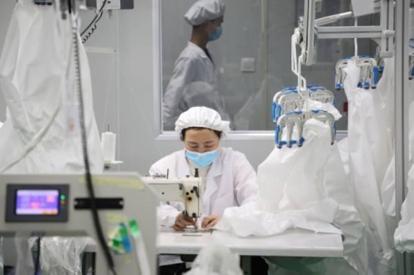 ووهان.. الصحة العالمية تبدأ تحقيقاً صعباً حول منشأ الفيروس