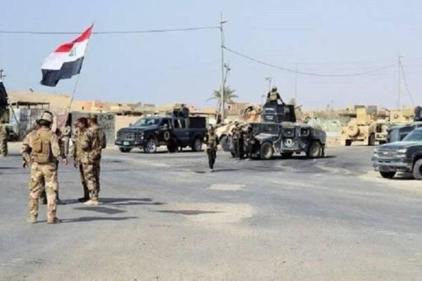 العراق.. مقتل زعيم تنظيم داعش