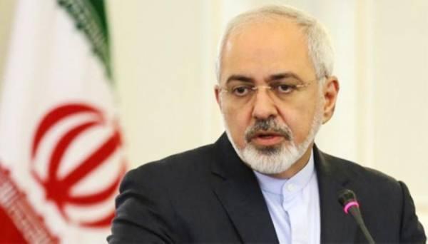 إيران: لا تراجع عن النووي قبل رفع العقوبات الأمريكية