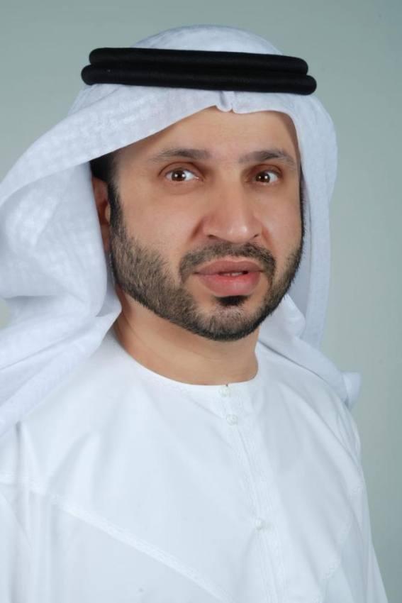 المطوع: رؤية ولي العهد عززت انفتاح السوق السعودي