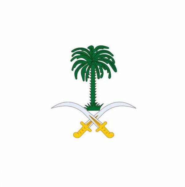 الديوان الملكي: وفاة صاحب السمو الملكي الأمير تركي بن ناصر بن عبدالعزيز