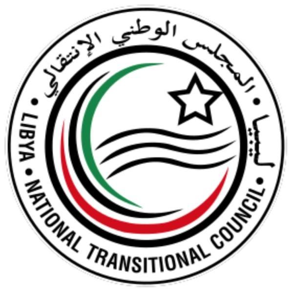 تعيين رئيس الوزراء والمجلس الانتقالي الليبي اليوم