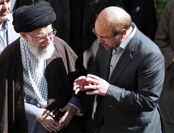 إيران تشعر بخيبة أمل في بايدن