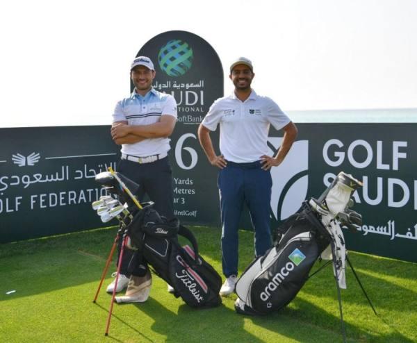 انطلاق البطولة السعودية الدولية للجولف الخميس المقبل بمدينة الملك عبدالله الاقتصادية
