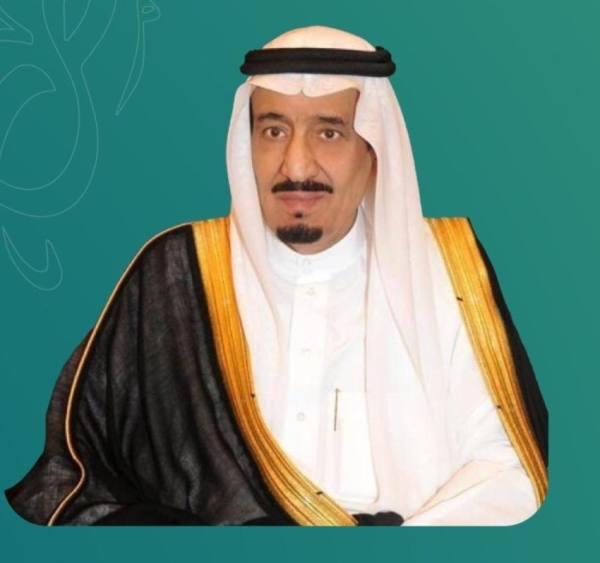 أمير المدينة المنورة يرفع الشكر لخادم الحرمين على موافقته الكريمة بتسمية المدينة الطبية باسمه