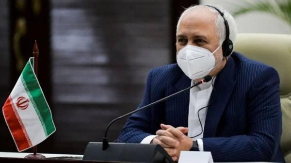 إيران تطالب بوساطة أوروبية لعودة واشنطن للاتفاق النووي
