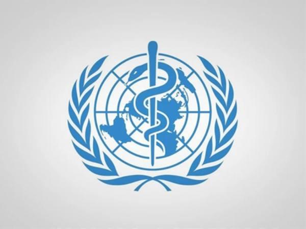 الصحة العالمية تحذر: احتكار اللقاحات يفتح الباب لتحور الفيروس